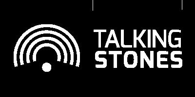 Talking-Stones